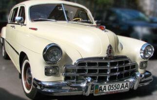 Zim-GAZ12